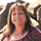 Cheryl Markowitz