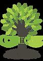 CT Logo 2020-01.png