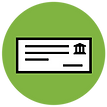 CT Donate Page Icons-04.png