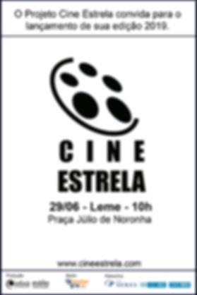 Convite Cine Estrela.jpg