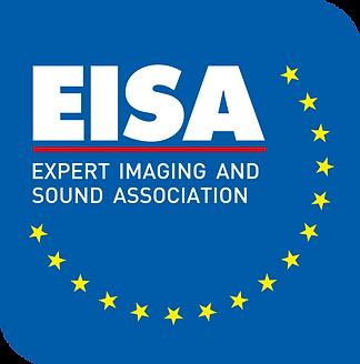 EISA-logo-2018.png