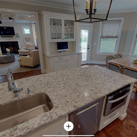 Carbeau Kitchen.jpg