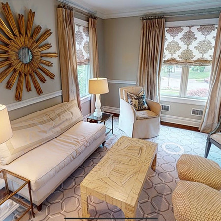 Carbeau Living Room.jpg
