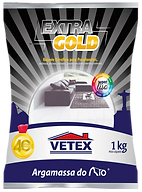 Extra_Gold-removebg-preview.png