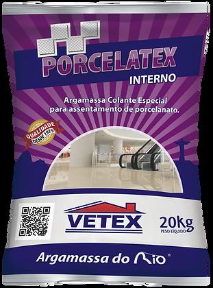 Porcelatex Interno