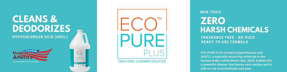Eco Pure Plus High Level Cleansing Solution.png