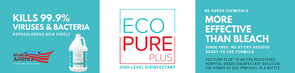 Eco Pure Plus Hospital Grade Disinfectant.png