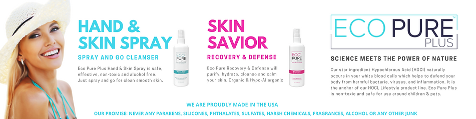 Eco Pure Plus Skin Care.png