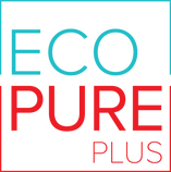 Eco Pure Disinfectant (2).png
