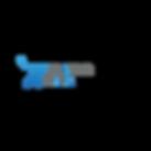 Creative Data Logo-01 (002).png