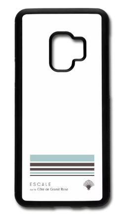Coque téléphone 29,99 €
