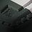 """Thumbnail: Nuancier gamme """"Terre"""" - peintures Argile"""
