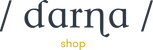 Logo lettres.png