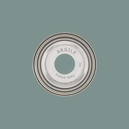 """Nuancier gamme """"Végétal"""" - peintures Argile"""