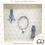 Thumbnail: Coffret barrettes et bracelet