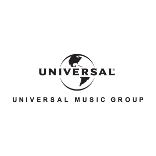 universal-music-group-vector-logo-400x40