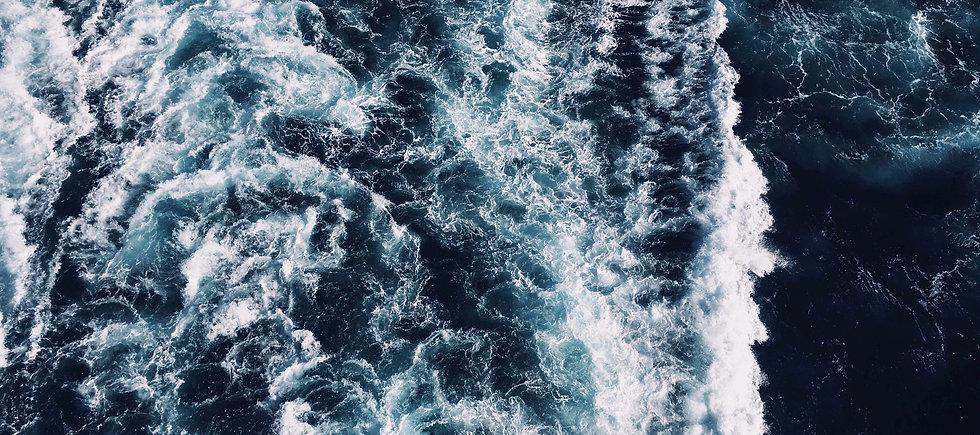 DT ocean water_adjust2 color bal.jpg