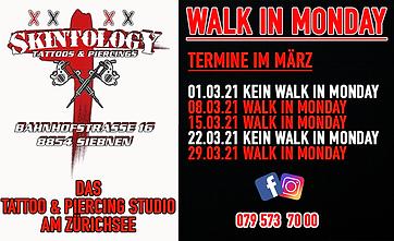 WALK IN MÄRZ.png