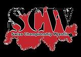 Logo_SCW-Transparent.png