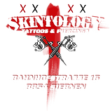 Logo_XXXX.png
