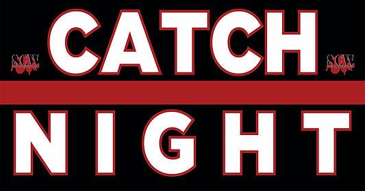 Catch Night