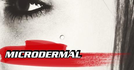 Microdermal