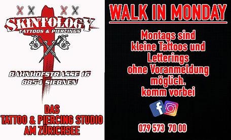 Walk in Monday.jpg