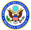 Embassy Seal Brussels-min.jpg