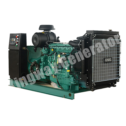 marine diesel generator manufacturers