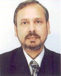 Prof Gautam.jpg
