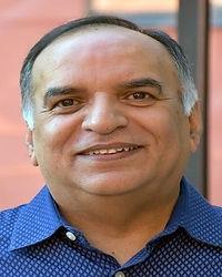 Prof Rajeev.jpg