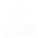 superseed_logo.png