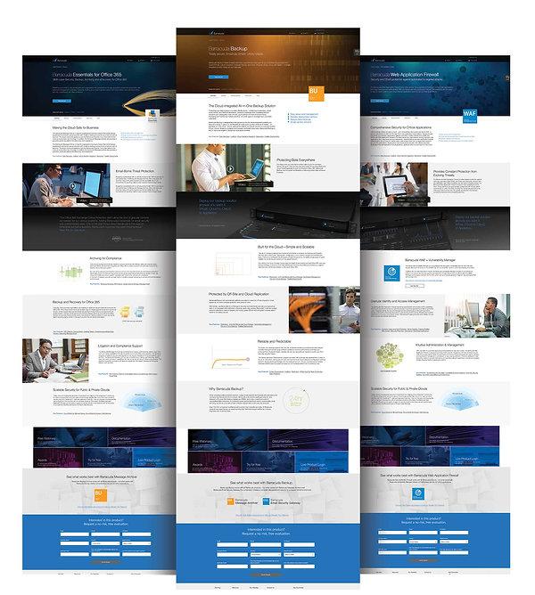 CudaWebpage Layout.jpg