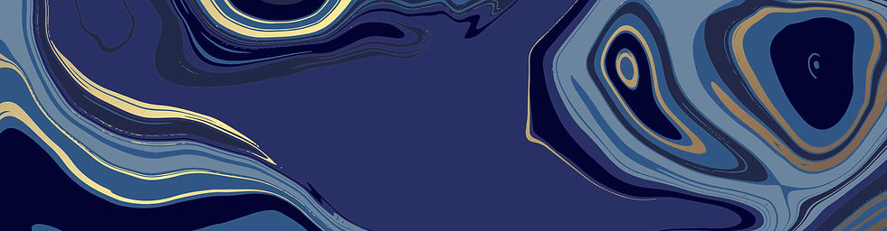 DK_Blue2.jpg
