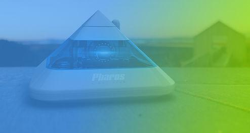 Pharos-Composites_Blue-OL.jpg