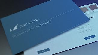 Branding-C.jpg