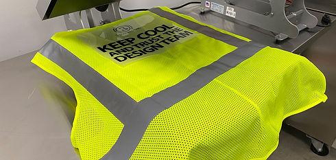 Belm safety vest2.jpg