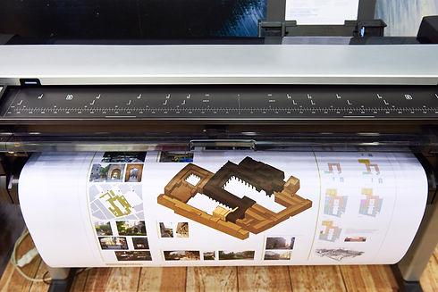scan-print-1A.jpg