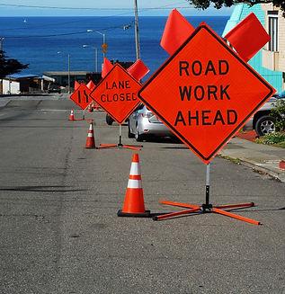 construction-sign.jpg
