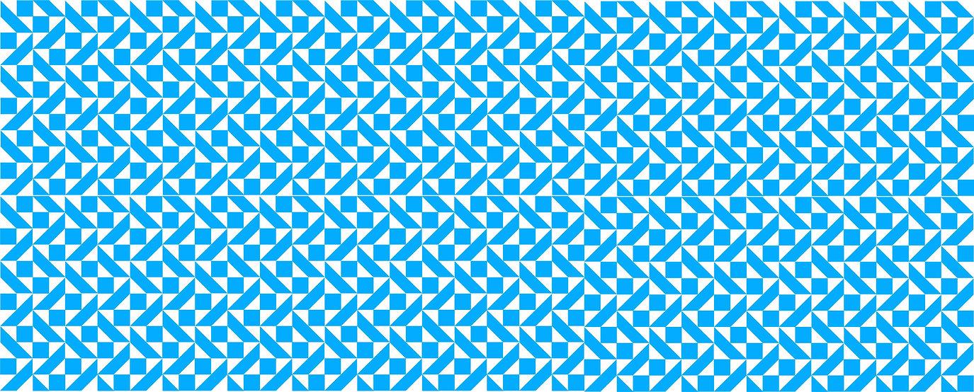 Pattern A-1.jpg