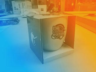 Packaging-C.jpg
