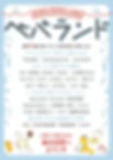 PaerLand_info.JPG