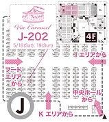 DF_49map.jpg