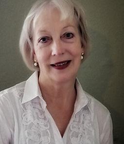 Julie McLoughlin_Headshot 2019.jpg.jpeg