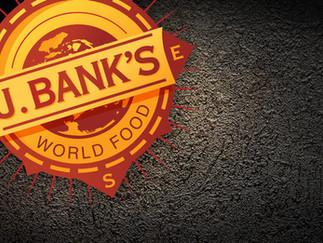 J.Bank's
