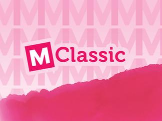 M Classic