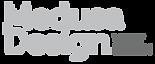 Logo_Plan2-01.png