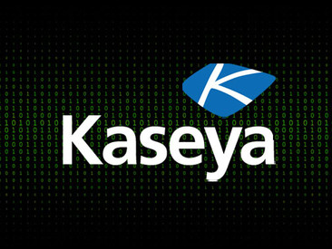 Kaseya Inc. Reports Largest Global Cyber Attack on Record