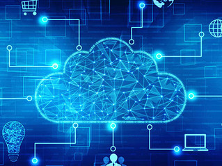 Considerations When Moving from On-Premise to Cloud Computing