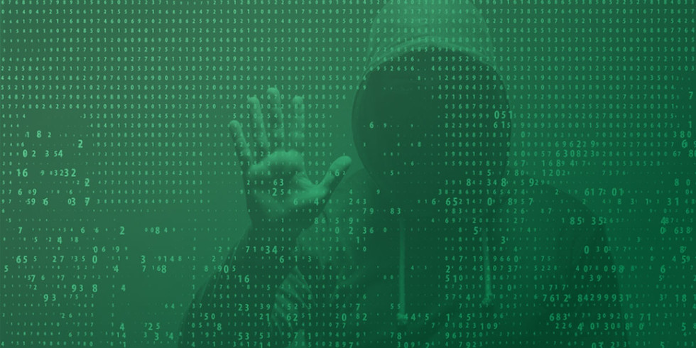[Webinar] Cybersecurity - Is my business at risk?